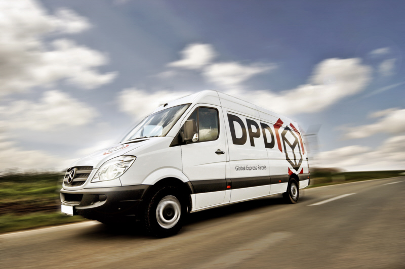 DPD_delivery_vehicle2