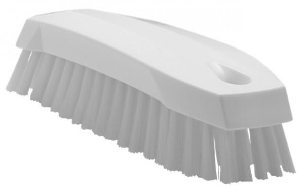 VIKAN - Handbürste (35875)