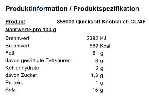 knoblauch5869ed227769e