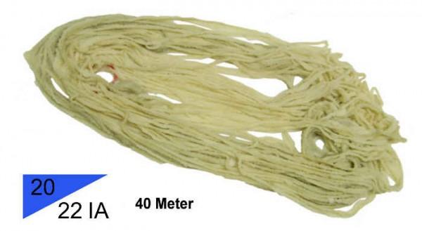 Schafsaitling 20/22 - 40 Meter