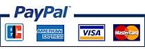 paypal-logo-banner