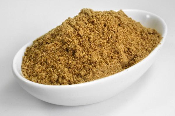 200 g Gewürzzubereitung für Gelbwurst