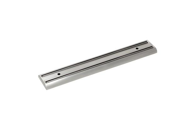 Magnet-Messerhalter - Länge: 36 cm