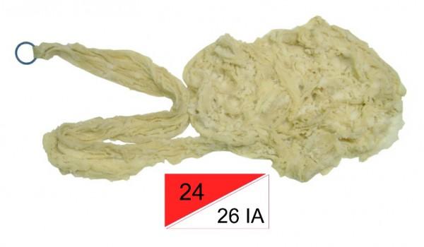Schafsaitling 24/26 - 91 Meter