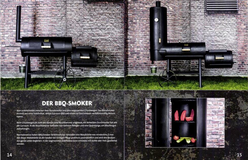 smokerkueche5