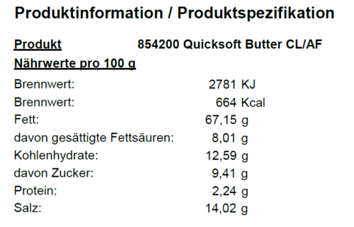 butter5867ae1186500