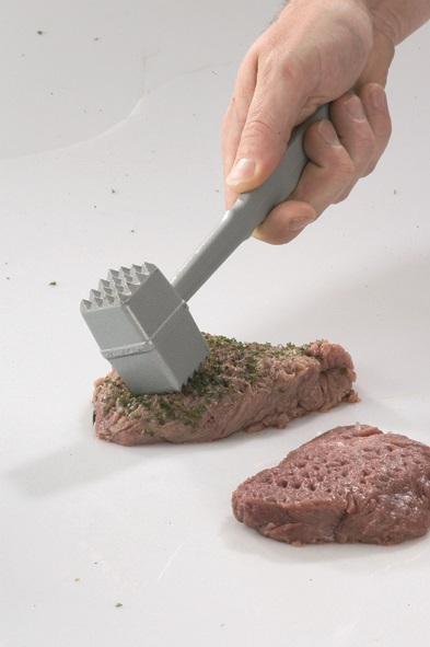 steakhammer157adbb4debb06
