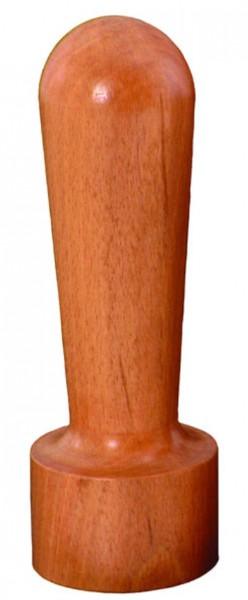 Wolfstopfer aus Holz für Fleischwolf Gr. 22 und 32