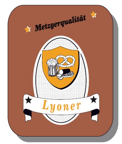 lyonerlogo
