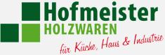 Hofmeister Holzwaren