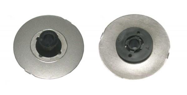 GRAEF - Schleifscheibe für Messerschärfer D 1000
