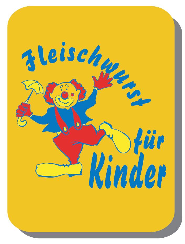 kinderwurst1