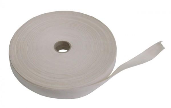 Schürzenband - Meterware