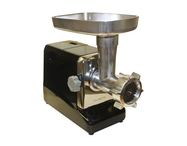 Fleischwolf 1000 Watt Motor / 230 V