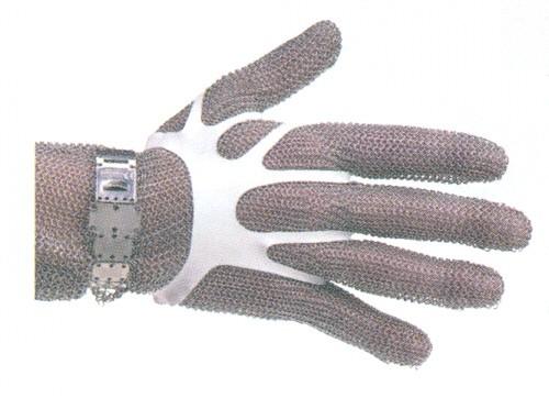 20 Stück Fingerlinge für Stechhandschuh