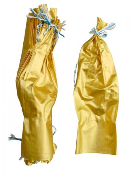 Kunstdarm F plus Gold Kaliber 45/20
