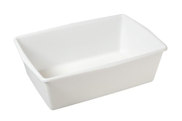 Durolen-Universalbehälter - 58 x 40 x 18 cm