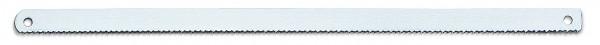 Ersatz-Sägeblätter für Bogensäge