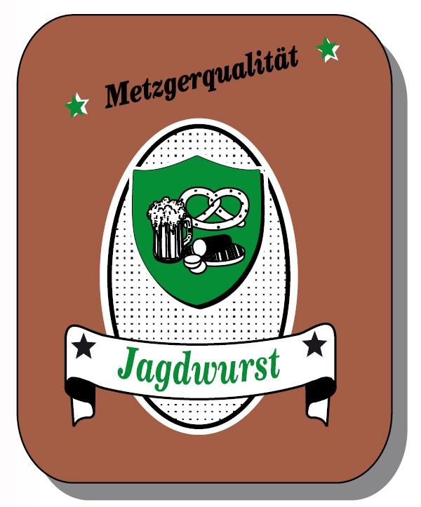 jagdwlogo570fb1ca0444e