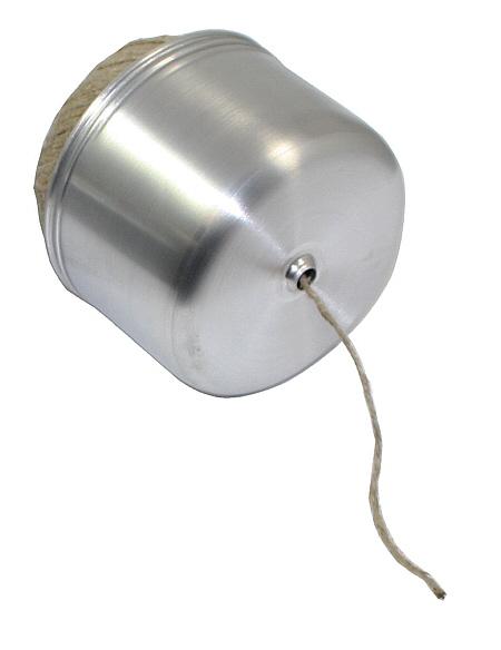 fadenhalter2
