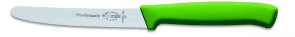 Allzweckmesser ProDynamic 11 cm  von F. Dick Farbe grün 8.5015.11-23