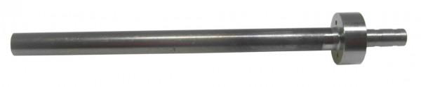 Schußbolzen für Blitz Schussapparat -  #205
