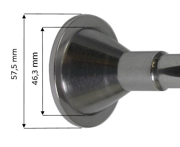 detail512mmk57ccf9872ce78