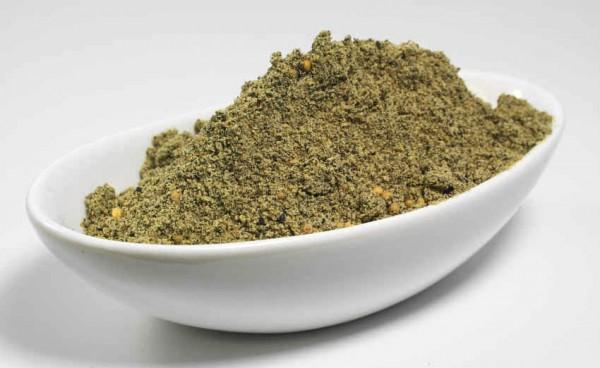 200 g Gewürzzubereitung für Kochsalami