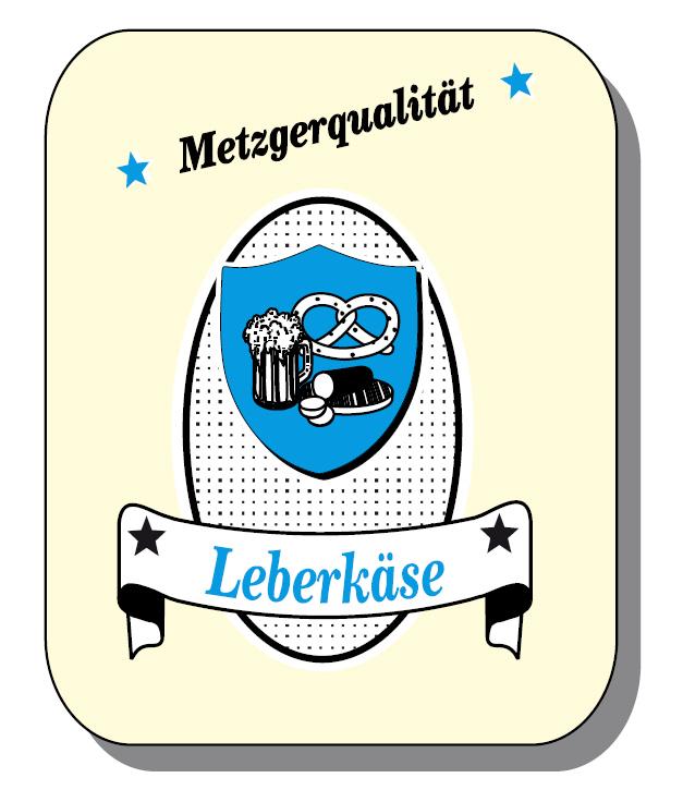 leberklogo
