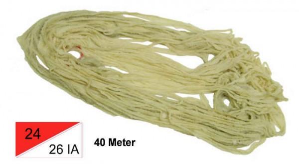 Schafsaitling 24/26 - 40 Meter