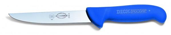 F. Dick - Ausbeinmesser - 13 cm-breit (8.2259.13)
