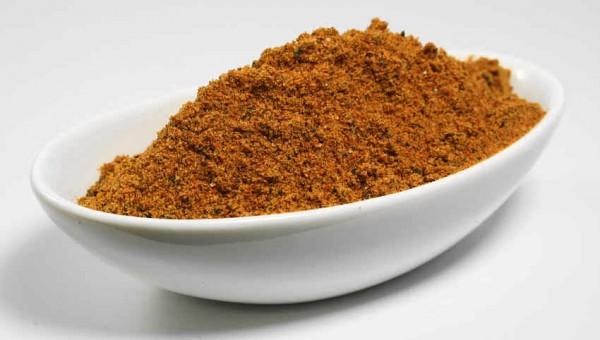 200 g Gewürzzubereitung für Teewurst