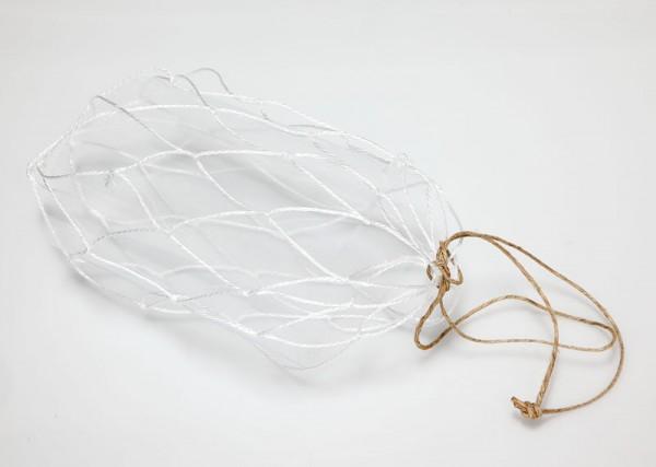 Blasennetz (Räuchernetz)