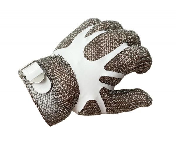 20 Stück Handschuhspanner / Fingerlinge für Stechhandschuh