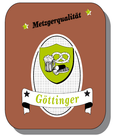 goetingerlogo