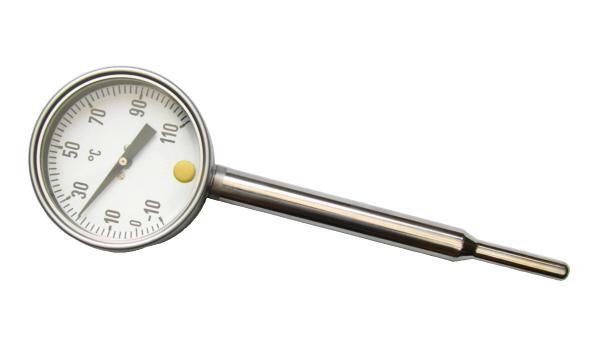 kutterthermometer1