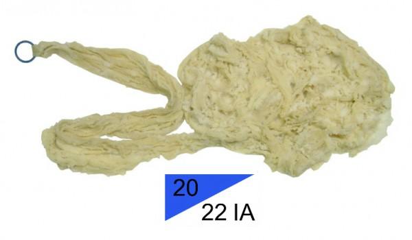 Schafsaitling 20/22 - 91 Meter