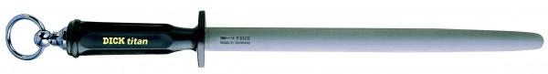 F. Dick Wetzstahl - TITAN - Superhart - 30 cm (7.9103.30)