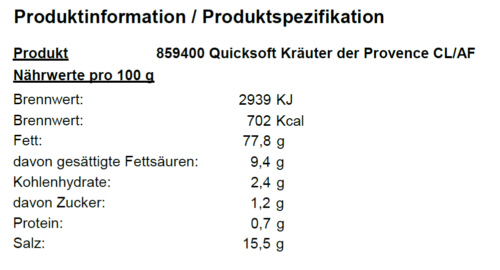 krauterprovence5869ee5b2e92f