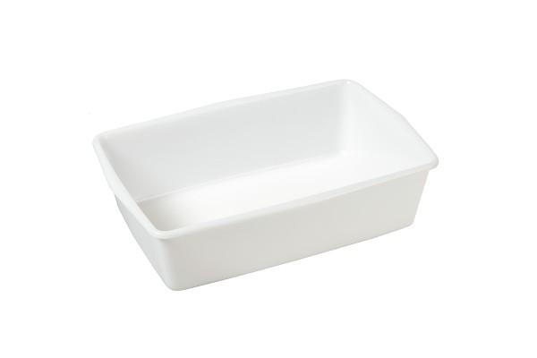 Durolen-Universalbehälter - 45 x 31 x 12 cm