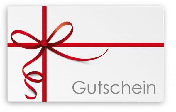 Einkaufsgutschein Hausschlachtebedarf.de