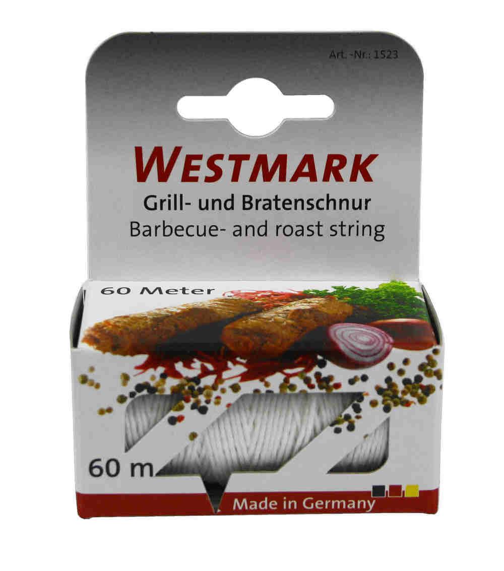 bratenschnurr1