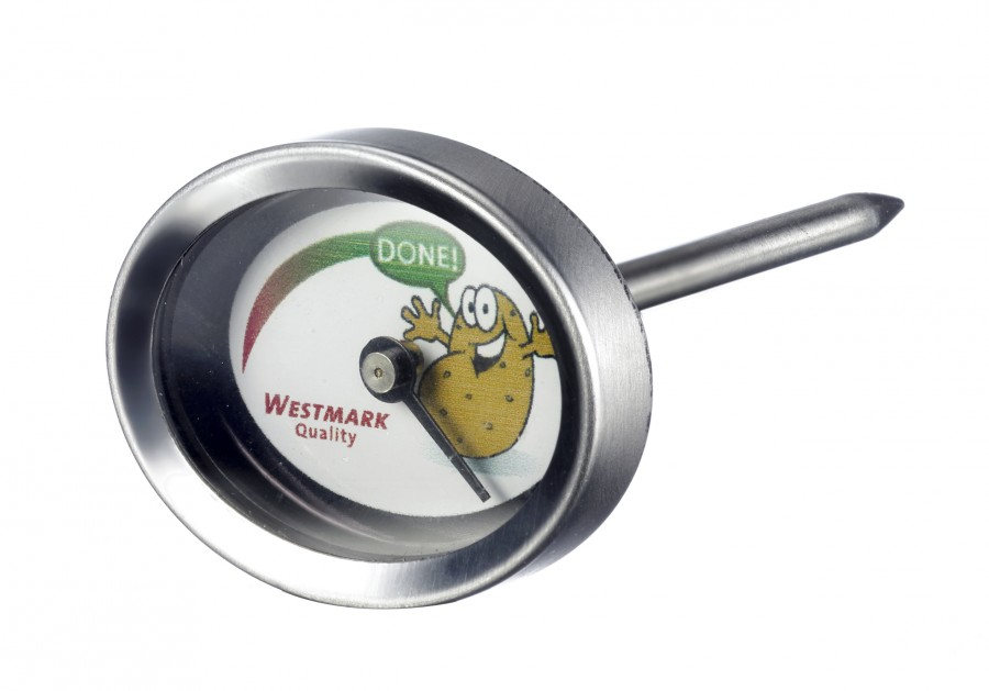 kartoffeltherm1
