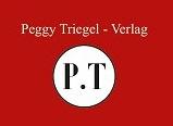 Peggy Triegel - Verlag