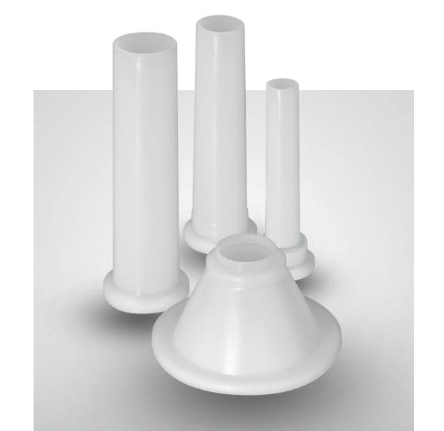 Fuelltuelle-Set-03
