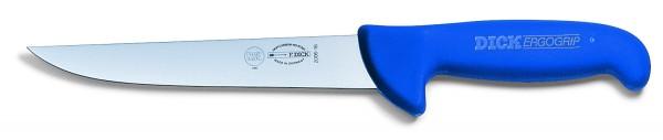 F. Dick - Stechmesser - gerade - 15 cm (8.2006.15)
