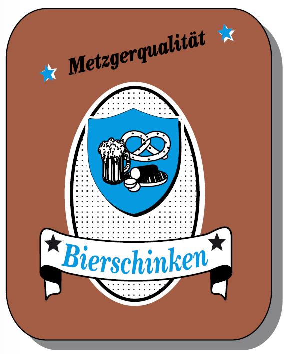 bierschlogorVgfKNaNLJ6xy