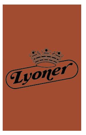 wappen-lyonerERqSLzNRHAqMl
