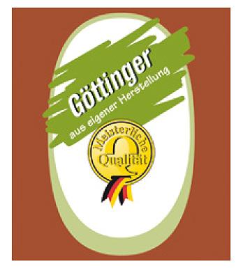 goettinger