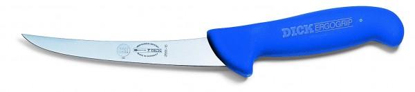 F. Dick - Ausbeinmesser-gebogen -15 cm (8.2991.15)